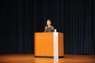 ペトロ・カスイ岐部神父 列福10周年記念シンポジウム 2.jpg