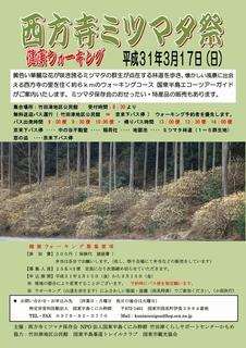 西方寺ミツマタ祭健康ウォーキング両面赤 (002)_01 - コピー.jpg