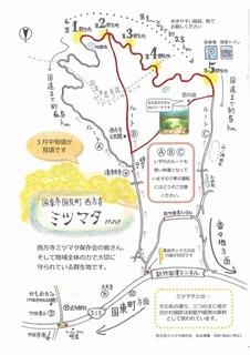 西方寺ミツマタ祭健康ウォーキング両面赤 (002)_02 - コピー.jpg