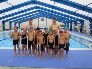 H27 水泳教室 終.JPG