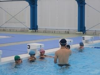 H27 水泳教室 終2.JPG