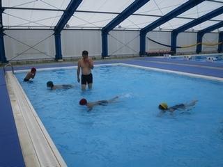 H27 水泳教室 終3.JPG